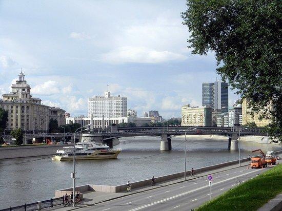 Правительство одобрило закон о «золотых» визах для иностранных инвесторов