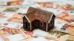 «Дом.РФ»: запуск льготной ипотеки привел к снижению платежа на 20%
