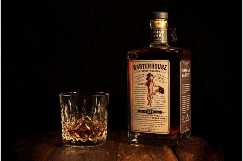 Алкоголь может немедленно повлиять на риск фибрилляции предсердий, события