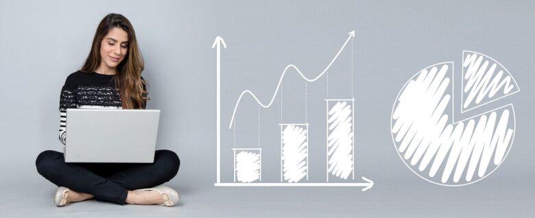 5 главных преимуществ веб-сайта