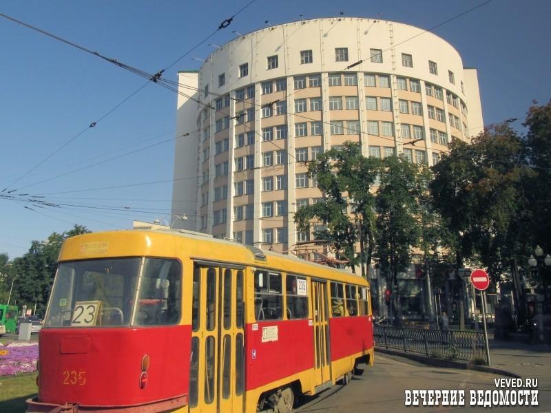 Корпорация «Маяк» не будет реконструировать гостиницу «Исеть» в Екатеринбурге