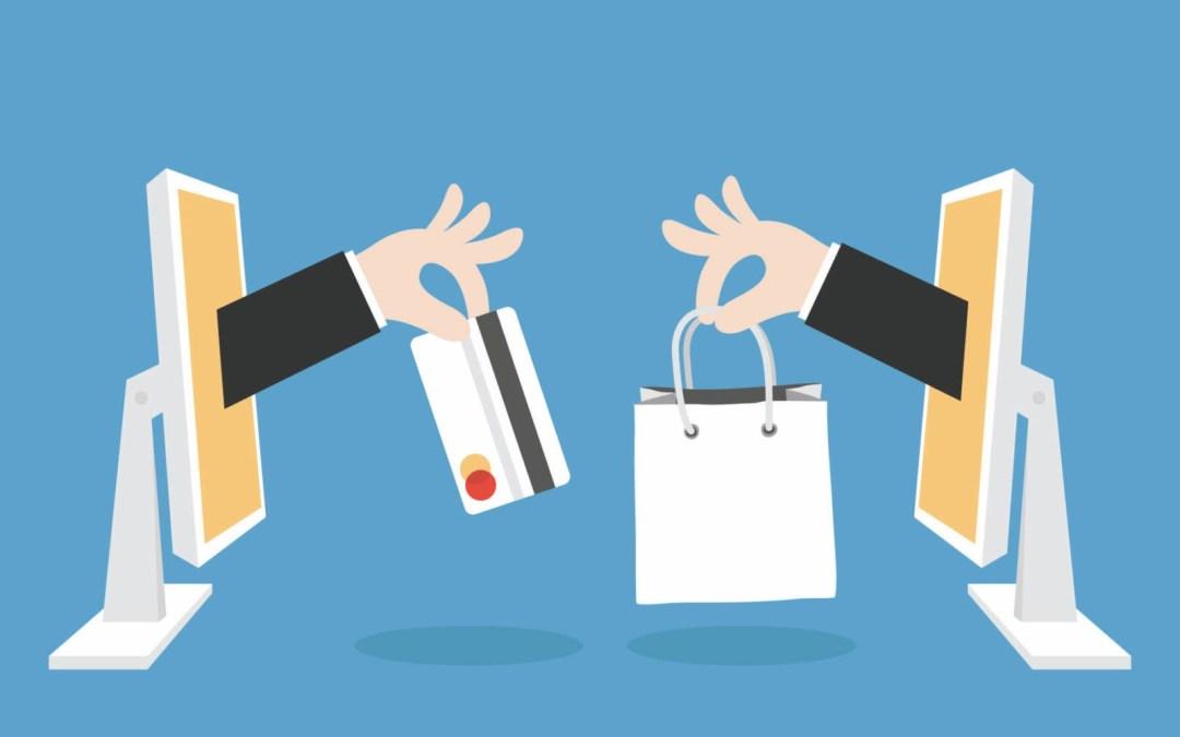 Онлайн-платежи – что это такое и каковы плюсы и минусы?