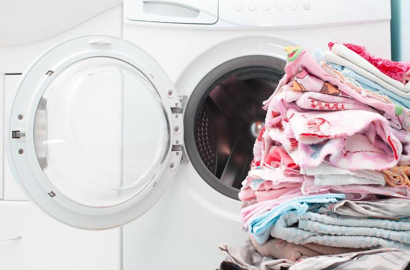Сломанная стиральная машина – когда ремонтировать?