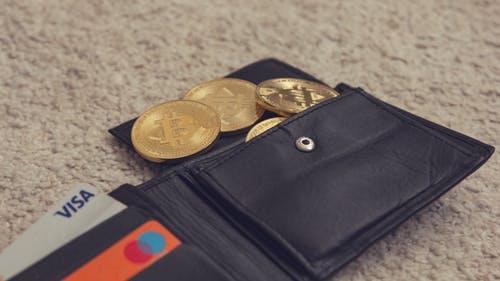 Руководство по инвестированию в криптовалюту для начинающих