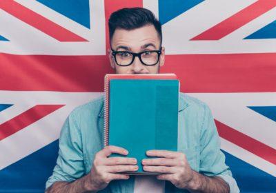 Почему английский – самый популярный язык в мире?