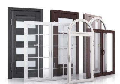 Деревянные окна и двери, соответствующие вашим ожиданиям и потребностям.