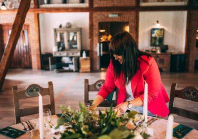 Выбор свадебного менеджера – как выбрать идеального для нас?