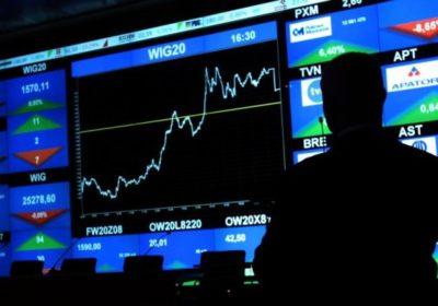 Что такое фондовые индексы?